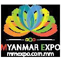 Myanmar Expo